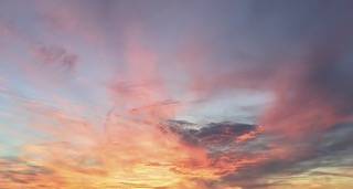 sunset-2640884__340 (1)